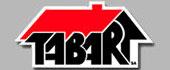 Logo Tabart Entreprises Générales