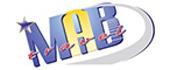 Logo Mab Travel