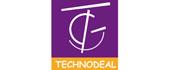 Logo Technodeal-Group