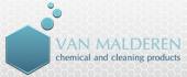 Logo Van Malderen Ets