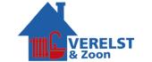 Logo J. Verelst & Zoon