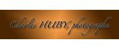 Logo Huby Charles Photo Grebe