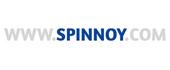 Logo Spinnoy
