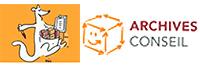 Logo Simon Conseil