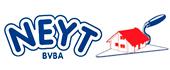Logo Neyt R