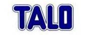 Logo Talo
