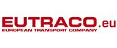 Logo Eutraco Logistics