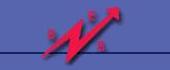 Logo SES Van Acker