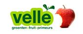 Logo Velle Toon