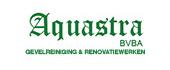 Logo Aquastra