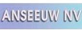 Logo Anseeuw Marktwagens