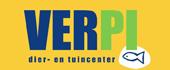 Logo Verpi