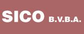 Logo Sico