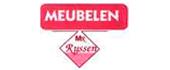 Logo Ryssen Meubelen