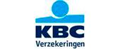 Logo Fonteyne Verzekeringen