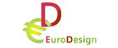 Logo Eurodesign