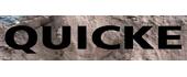 Logo Quicke Jozef