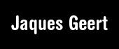 Logo Jaques Geert
