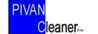 Logo Pivan Cleaner