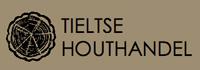 Logo Tieltse Houthandel