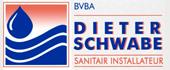 Logo Schwabe Dieter