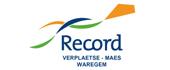Logo Zakenkantoor Verplaetse-Maes