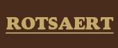 Logo Rotsaert