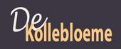 Logo De Kollebloeme