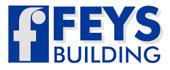 Logo Feys Building