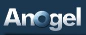 Logo Anogel