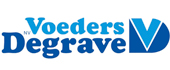Logo Degrave Voeders