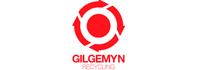 Logo Gilgemyn Recycling