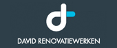 Logo Renovatiewerken David