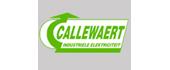 Logo Callewaert