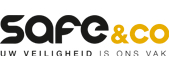Logo Safe & co