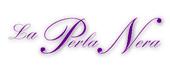 Logo La Perla Nera