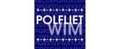 Logo Polfliet Wim - Logopedie