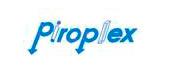 Logo Piroplex