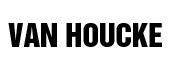 Logo Van Houcke