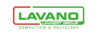 Logo Lavaert Group