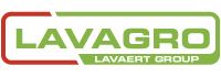 Logo Lavaert Group