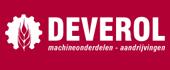Logo Deverol
