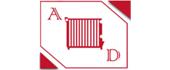 Logo D'Haene