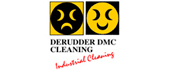 Logo Derudder Cleaning