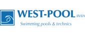 Logo West-Pool