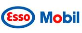 Logo Aers Olie