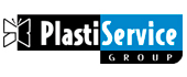 Logo Plastiservice D'hont