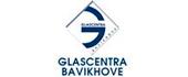 Logo Glascentra Bavikhove