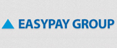 Logo EASYPAY GROUP (Software)