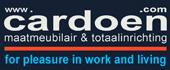 Logo Cardoen